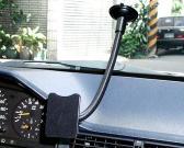 Flexible Window Holder (Long)