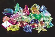 Acrylic Ornaments