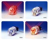 LED Tail Pipe Tip