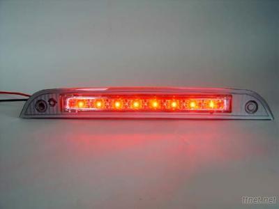 LED 3rd Brake Lamp