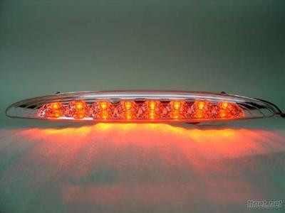 LED 3rd Brake Lamp for Mini Cooper