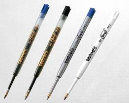 Pen Refills