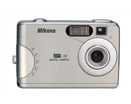 디지탈 카메라