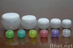 Urn-type de Containers van de Room