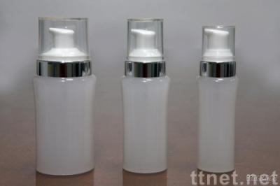 Spray Bottle / Lotion  Bottle