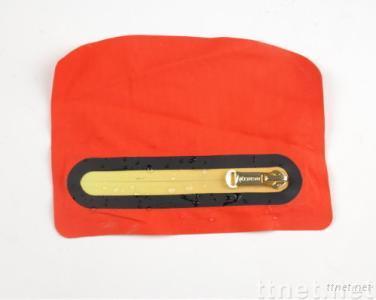 Seamless Pocket