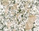 Marble (Pearl Flower)