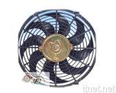 Industrieel/Auto die ventilator-7 ~ koelen 12 duim