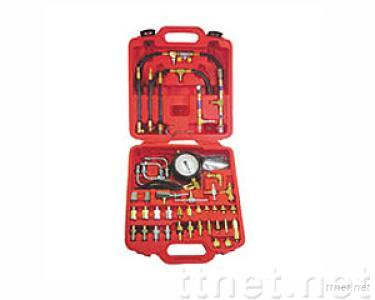 Gasoline Engine Pressure Tester Set