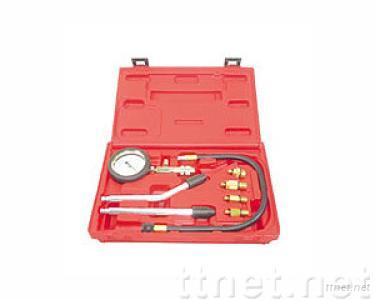 Engine Compression Tester Set