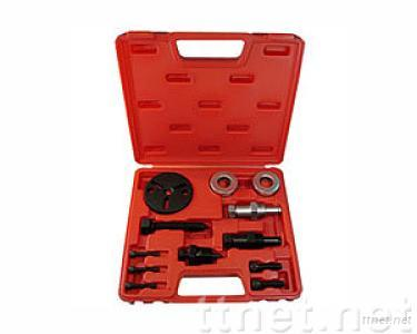 Compressor Clutch Remover Kit