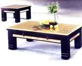 작은 테이블 (충격 방지 탁상)