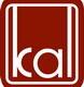 Keyeast Asia Limited