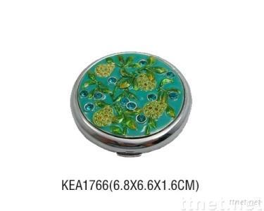 KEA1766 makeup mirror