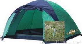 텐트 말뚝