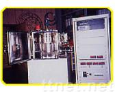 Lab Coating System