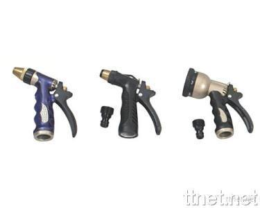 Trigger Nozzles