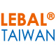 Lebal Trading Co., Ltd.