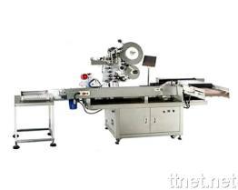 작은 실린더 병 레테르를 붙이는 기계 (앰풀, 작은 유리병)