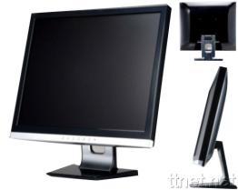 감시자 17 인치 TFT LCD