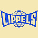 Lippels Establishment Co., Ltd.