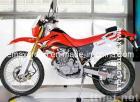 Велосипед грязи типа Enduro (EM250R)