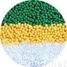 Thermoplastische Rubber/TPE (van TPR)