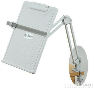 Flex Arm Copy Holder