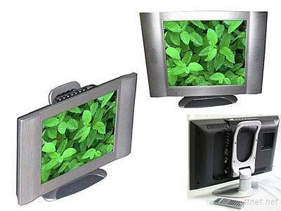 LCD Monitor/TV