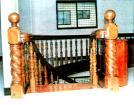 Colonna della scala