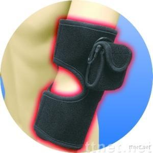 Heated Elbow Braces & Supports