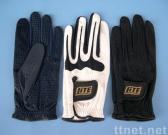 De Handschoenen van mensen (g-001)