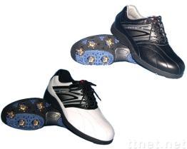 De Schoenen van het golf (l-9701)