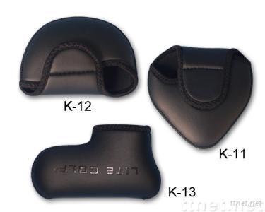 Putting Club Covers  ( K-11 K-12 K-13 )