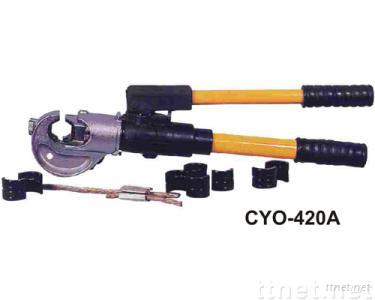 Hydraulic Type Direct Compressed Tool