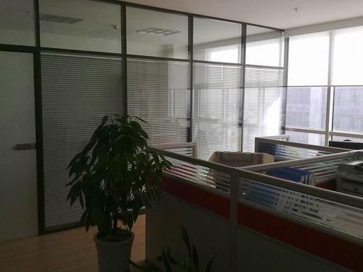 Qingdao Xinyu Trading Co., Ltd.