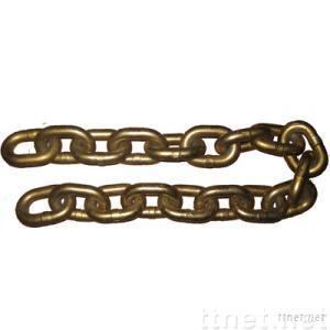 Grade 80/70/30 chains