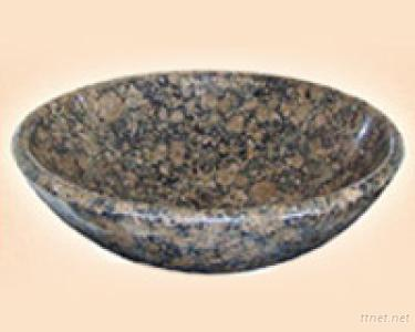 Nature Stone Sink and Basin