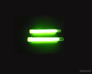 Glow-stick/Light-stick