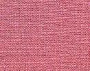 Polyester Melange Linen-like Yarn