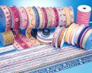 Jacquard Ribbons