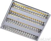 고성능 백색 온난한 ‐ 백색 LED 사무실 빛