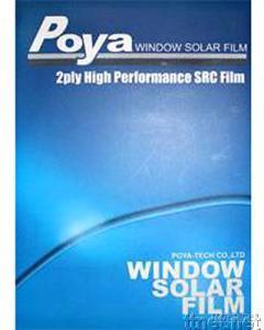 Car Window Solar Film