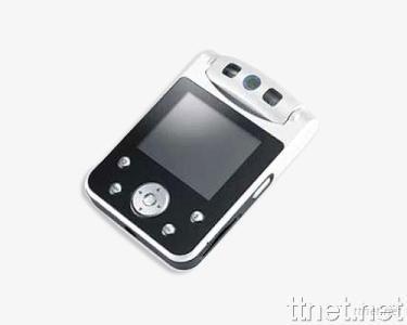 PMP Portable Media Player