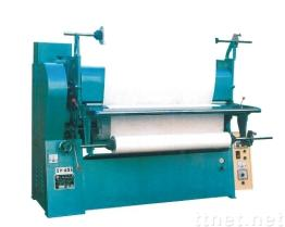 ステレオの電子Trellisedの普遍的なプリーツの押す機械