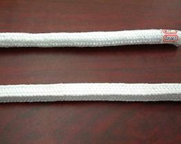 Corda della fibra di vetro
