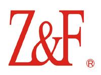 Shenzhen Zhi Feng Leather Co., Ltd.