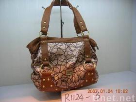 Dame Bag