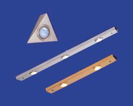 Downlight Ironplate