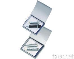 USB Pen Set